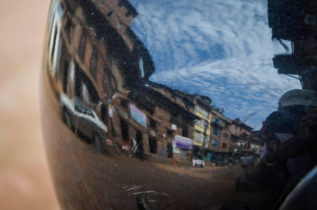 Bhaktapur (14)