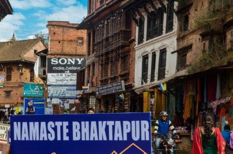 Bhaktapur (18)