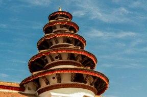 Bhaktapur (2)