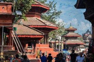 Bhaktapur (27)