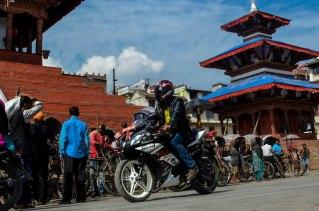 Bhaktapur (28)