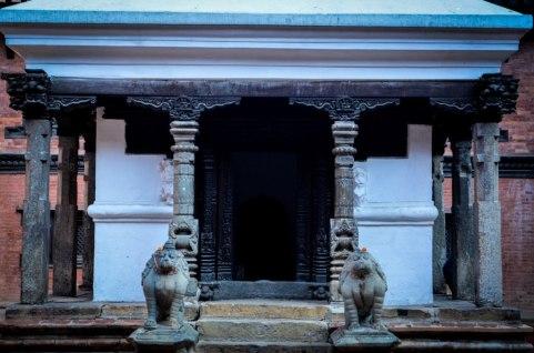 Bhaktapur (29)