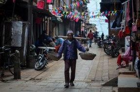Bhaktapur (3)
