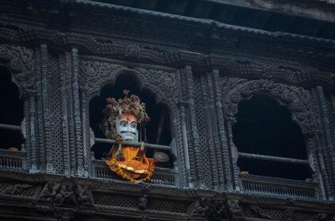 Bhaktapur (30)