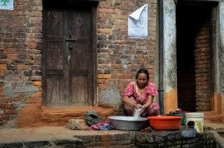 Bhaktapur (9)