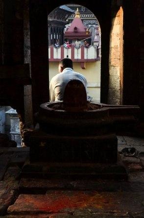 Crematorio (7)