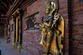Estatua (2)