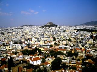 1 Atenas (2)