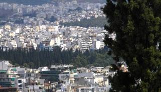 1 Atenas