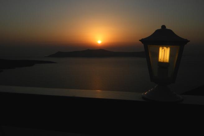 10 Santorini (11)