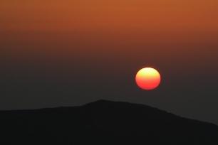 10 Santorini (12)