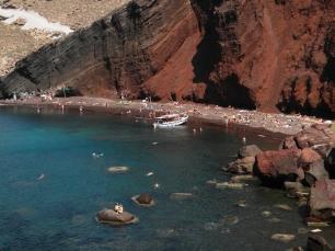 10 Santorini (13)