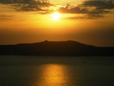 10 Santorini (14)