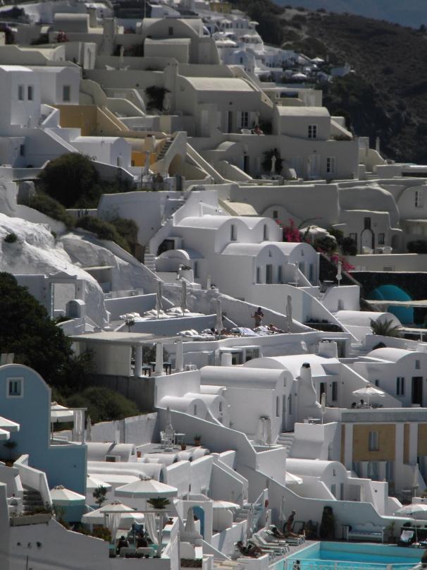 10 Santorini (21)