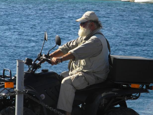 10 Santorini (3)