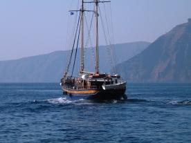 10 Santorini (32)