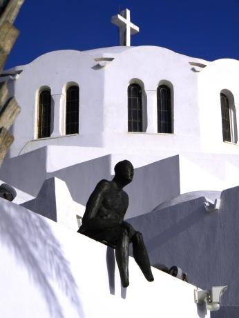 10 Santorini (4)