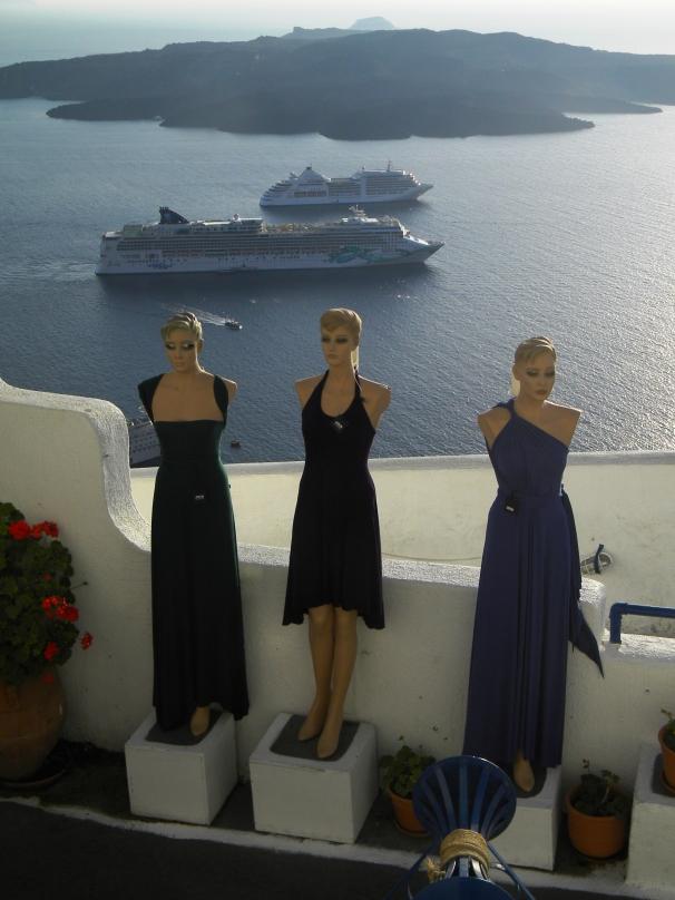 10 Santorini (5)