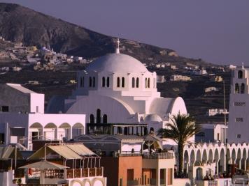 10 Santorini (9)