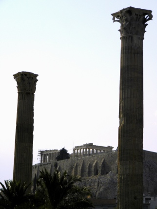 2 Acropolis (2)