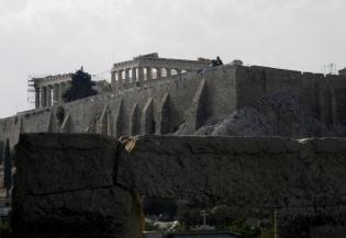 2 Acropolis