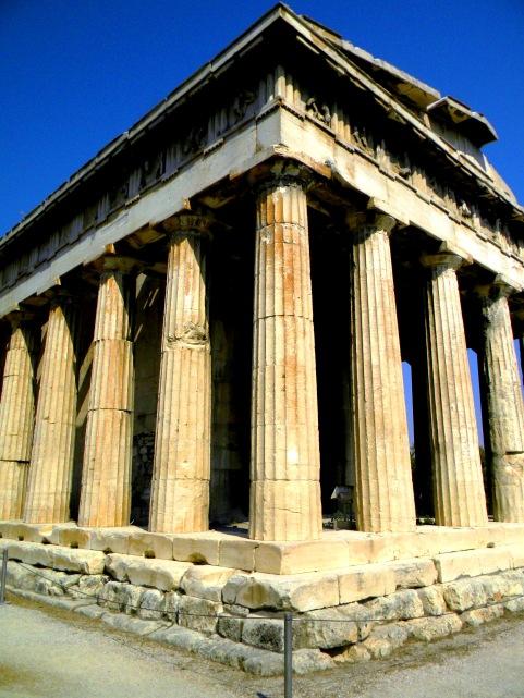 4 Partenon (2)
