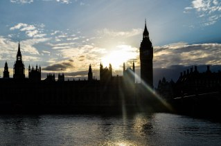 12 Londres Westminster