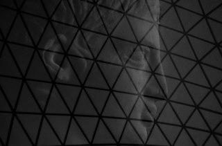 28 Museo Britanico
