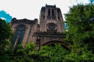 47 Catedral Anglicana