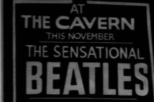 55.1 The Cavern