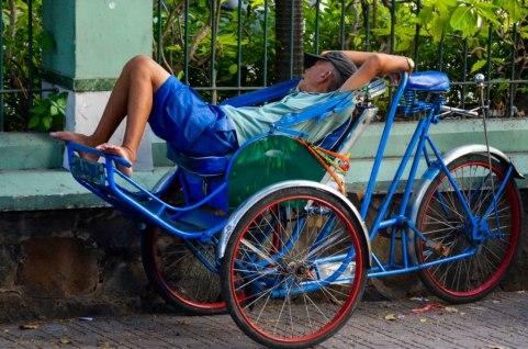 107 Ho Chi Minh