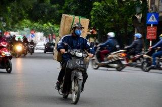 18 Hanoi