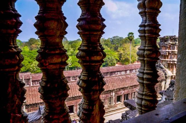 23 Angkor Wat