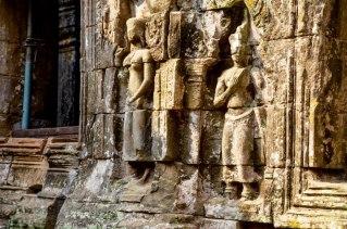 3 templo de Ta Prohm