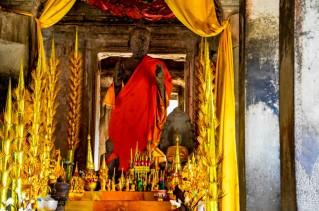 30 Angkor Wat