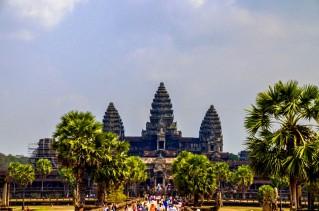 35 Angkor Wat