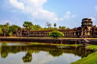 36 Angkor