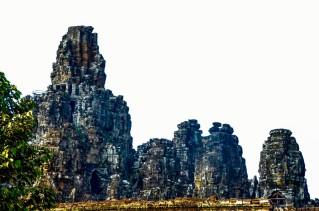 41 Templo Bayon