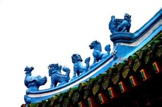 46 Hoian - Templo chino Phuc Kien