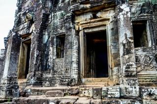 46 Templo Bayon