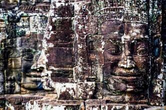 49 Templo Bayon