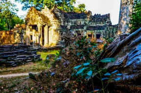 63 Templo