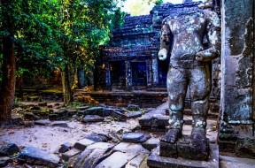64 Templo