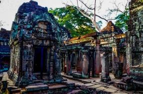 67 Templo