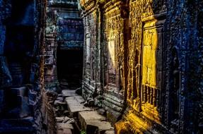 68 Templo