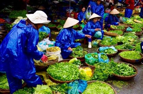 79 Hue - Mercado