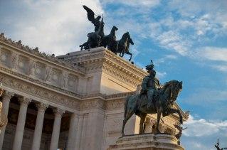 5-monumento-nazionale-a-vittorio-emanuele-ii