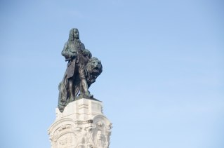 1-monumento-marques-de-pombal