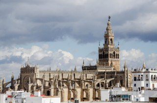 29-catedral-y-giralda