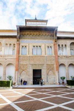 49-palacio-del-rey-don-pedro-i-el-cruel-en-el-alcazar